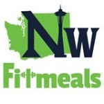 NW fit meals 1